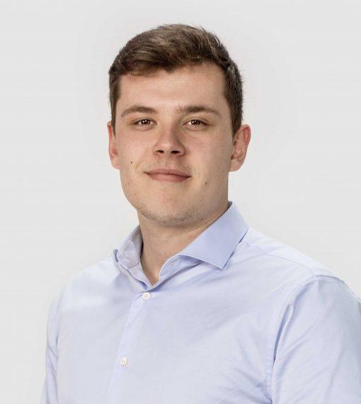 Finn Malinowski