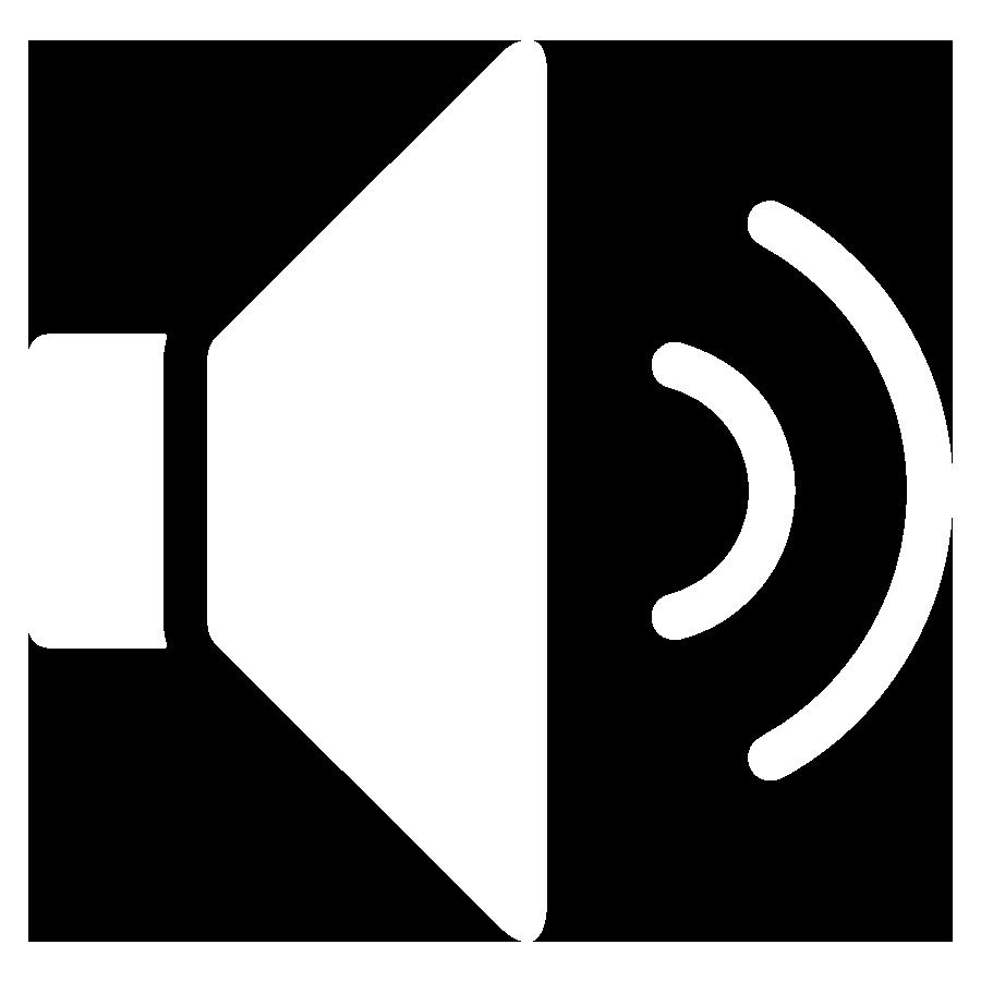 sound-button